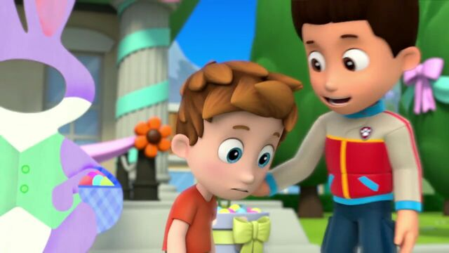 File:PAW.Patrol.S01E21.Pups.Save.the.Easter.Egg.Hunt.720p.WEBRip.x264.AAC 1222955.jpg