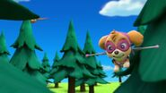 PAW.Patrol.S01E26.Pups.and.the.Pirate.Treasure.720p.WEBRip.x264.AAC 744477