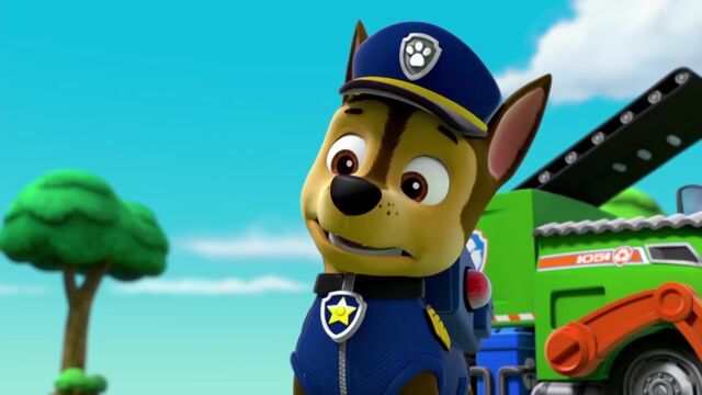 File:PAW.Patrol.S02E03.Pups.Save.Jake.-.Pups.Save.the.Parade.720p.WEBRip.x264.AAC.mp4 000755454.jpg