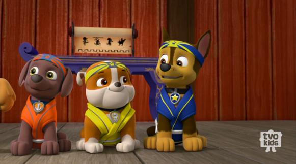 File:Pup-Fu!22(Yellow Belt Anticipation).PNG