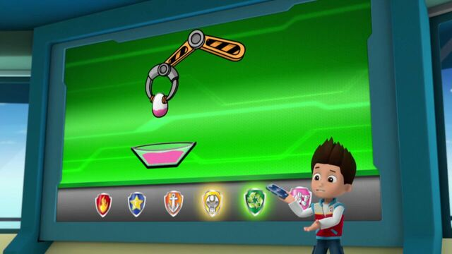 File:PAW.Patrol.S01E21.Pups.Save.the.Easter.Egg.Hunt.720p.WEBRip.x264.AAC 331464.jpg