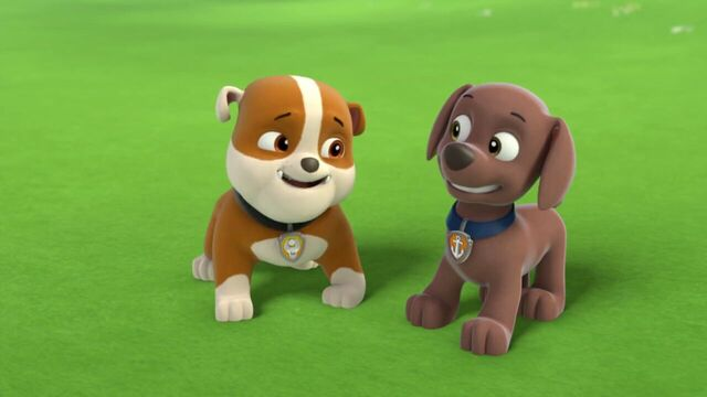 File:PAW.Patrol.S01E21.Pups.Save.the.Easter.Egg.Hunt.720p.WEBRip.x264.AAC 77244.jpg