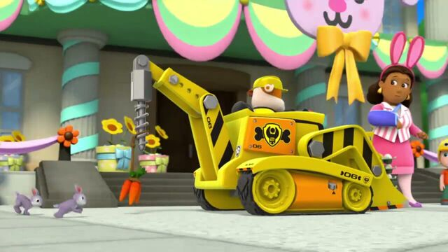 File:PAW.Patrol.S01E21.Pups.Save.the.Easter.Egg.Hunt.720p.WEBRip.x264.AAC 853753.jpg