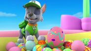 PAW.Patrol.S01E21.Pups.Save.the.Easter.Egg.Hunt.720p.WEBRip.x264.AAC 929495