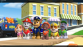 Thumbnail for version as of 17:29, June 23, 2014