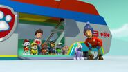 PAW.Patrol.S02E07.The.New.Pup.720p.WEBRip.x264.AAC 1265231