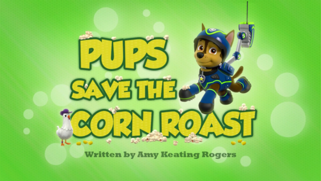 File:Pups Save the Corn Roast HD.png