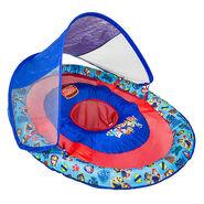 SwimWays-Baby-Spring-Float-Sun--pTRU1-24887877dt