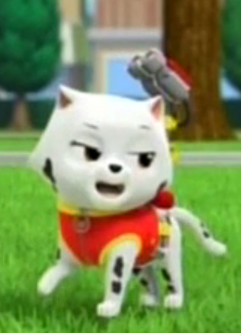 File:Cat Marshall.png