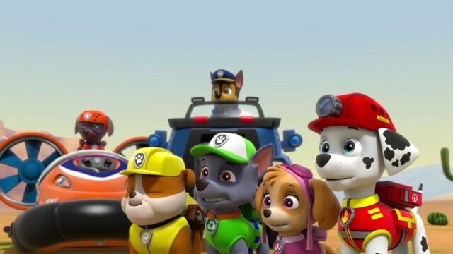 File:PAW.Patrol.S02E07.The.New.Pup.720p.WEBRip.x264.AAC 105072.jpg