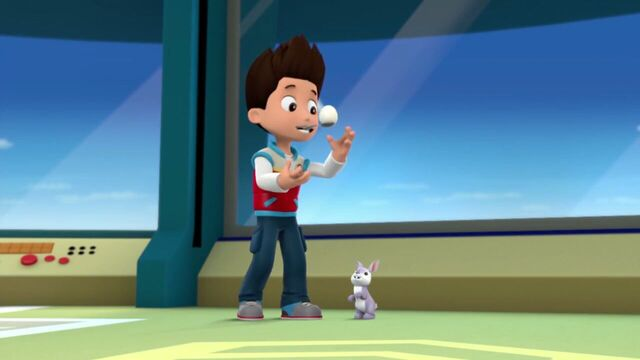 File:PAW.Patrol.S01E21.Pups.Save.the.Easter.Egg.Hunt.720p.WEBRip.x264.AAC 210410.jpg