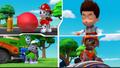 Thumbnail for version as of 01:01, September 30, 2014