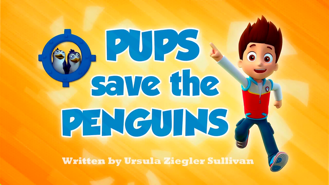 File:Pups Save the Penguins.png