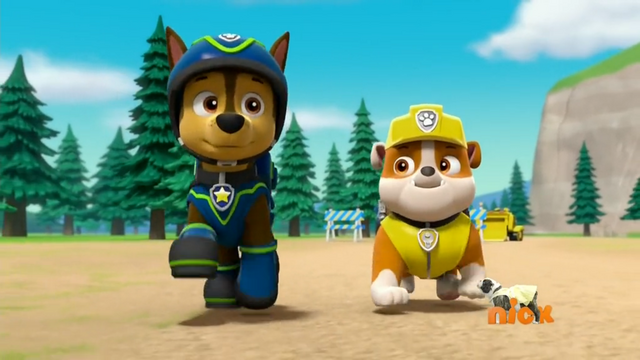 File:Outlaw's Loot (Chase and Rubble).png