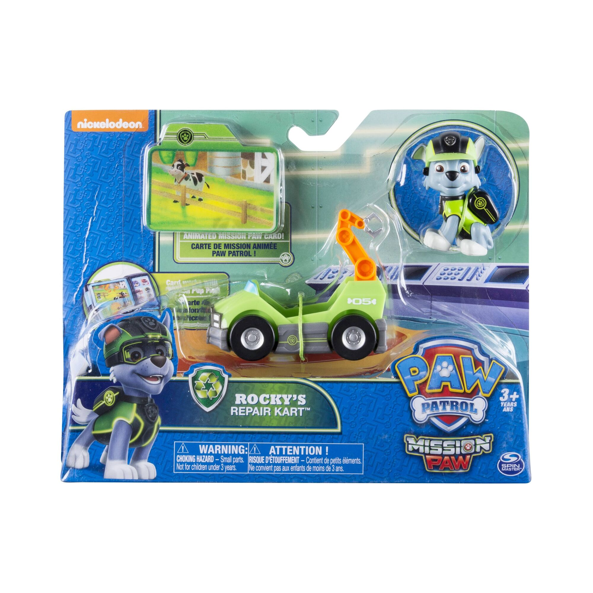 image paw patrol mission paw rocky 39 s repair paw patrol wiki fandom powered by wikia. Black Bedroom Furniture Sets. Home Design Ideas