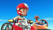PAW.Patrol.S01E26.Pups.and.the.Pirate.Treasure.720p.WEBRip.x264.AAC 1124857