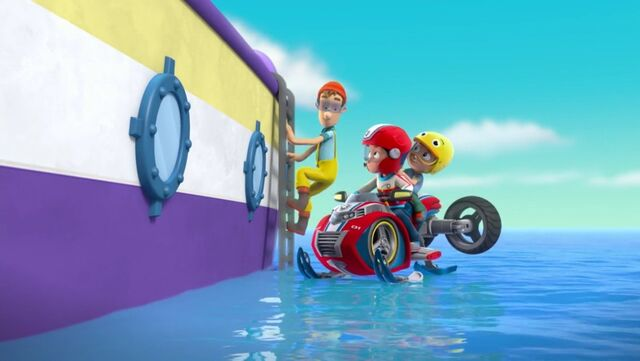 File:PAW Patrol Lost Tooth Scene 38 The Flounder Boat.jpg