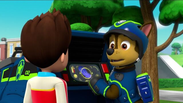 File:PAW Patrol Pups Save the Songbirds Scene 27.jpg