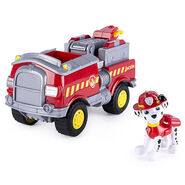 Paw-Patrol-Marshalls-Forest-Fire--pTRU1-25157646dt