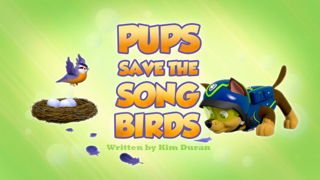 File:Pups Save the Songbirds (HQ).png
