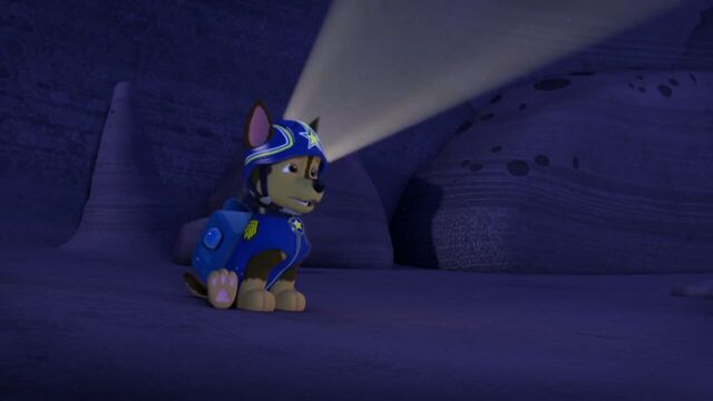 File:PAW.Patrol.S02E03.Pups.Save.Jake.-.Pups.Save.the.Parade.720p.WEBRip.x264.AAC 112512.jpg