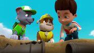PAW Patrol Season 2 Episode 10 Pups Save a Talent Show - Pups Save the Corn Roast 501901