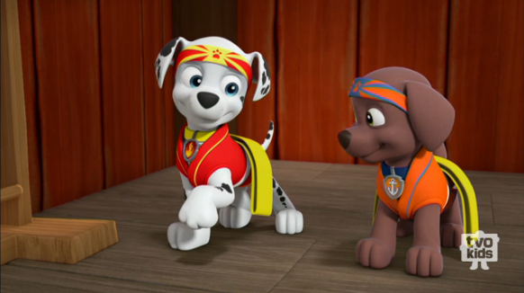 File:Pup-Fu!67(Marshall gets a belt).PNG
