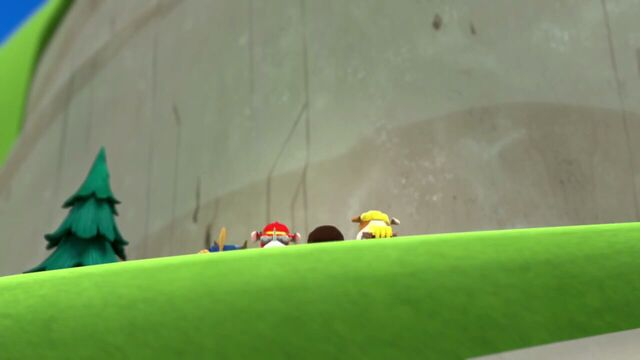 File:PAW.Patrol.S01E21.Pups.Save.the.Easter.Egg.Hunt.720p.WEBRip.x264.AAC 1141307.jpg