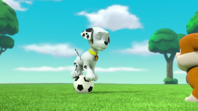 File:Pups Soccer 6.png