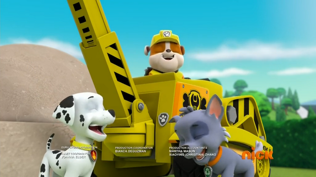 File:Big Bone (Marshall, Rocky and Rubble).png