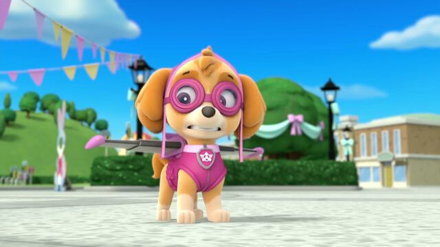 File:PAW.Patrol.S01E21.Pups.Save.the.Easter.Egg.Hunt.720p.WEBRip.x264.AAC 816149.jpg