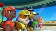 PAW.Patrol.S01E26.Pups.and.the.Pirate.Treasure.720p.WEBRip.x264.AAC 272439