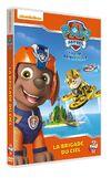 PAW Patrol La Pat' Patrouille La Brigade du ciel DVD