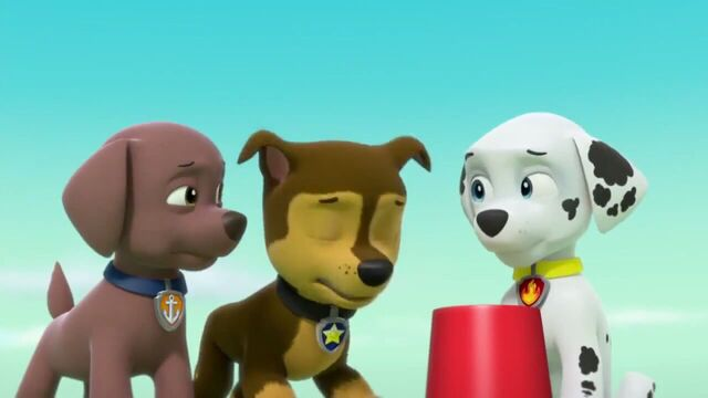 File:PAW Patrol Season 2 Episode 10 Pups Save a Talent Show - Pups Save the Corn Roast 129796.jpg
