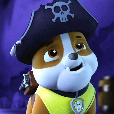 File:Pirate Rubble.JPG