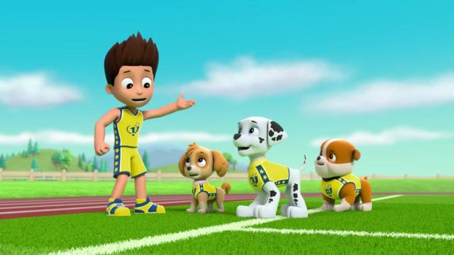 File:Pups Soccer 53.png