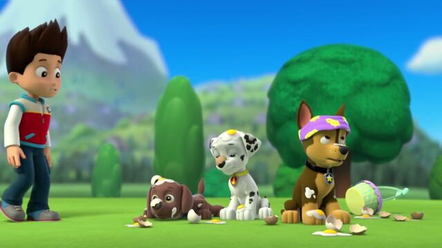 File:PAW.Patrol.S01E21.Pups.Save.the.Easter.Egg.Hunt.720p.WEBRip.x264.AAC 139840.jpg
