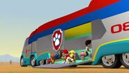 PAW.Patrol.S02E07.The.New.Pup.720p.WEBRip.x264.AAC 165132