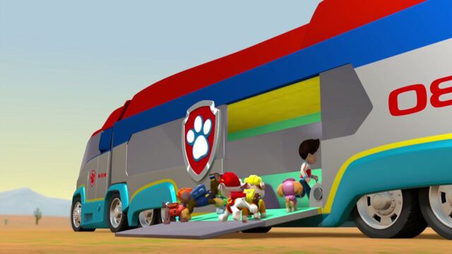 File:PAW.Patrol.S02E07.The.New.Pup.720p.WEBRip.x264.AAC 165132.jpg