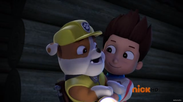 File:Ryder, you have a creepy face.png
