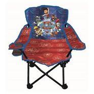 Fold N Go Chair 1