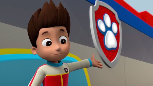 File:PAW.Patrol.S02E07.The.New.Pup.720p.WEBRip.x264.AAC 137070.jpg