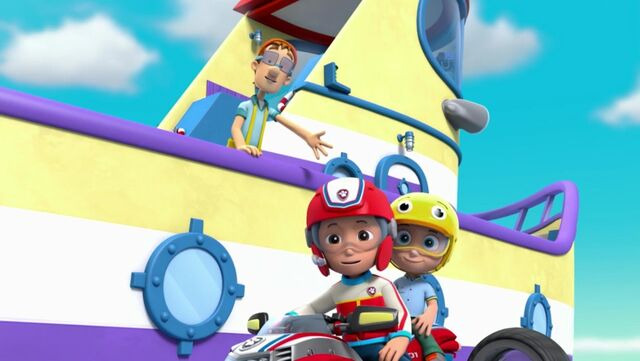 File:PAW Patrol Lost Tooth Scene 44 The Flounder Boat.jpg
