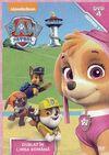 Patrula cățelușilor Sezonul 1 DVD 4 DVD