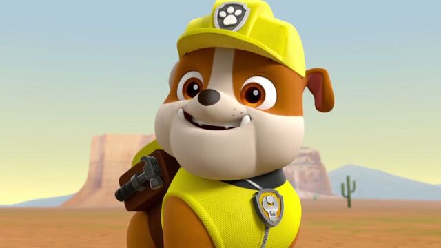 File:PAW.Patrol.S02E07.The.New.Pup.720p.WEBRip.x264.AAC 78378.jpg
