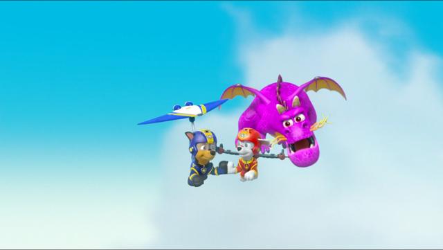 File:Dragon 45.png