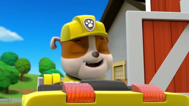File:PAW.Patrol.S01E21.Pups.Save.the.Easter.Egg.Hunt.720p.WEBRip.x264.AAC 471237.jpg