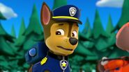 PAW.Patrol.S01E26.Pups.and.the.Pirate.Treasure.720p.WEBRip.x264.AAC 840506