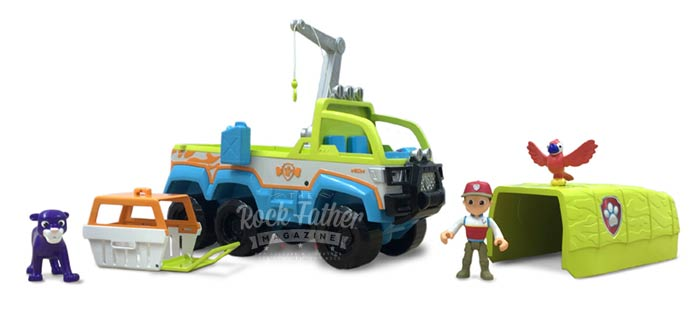 Toys Paw Patrol Wiki Fandom Powered By Wikia