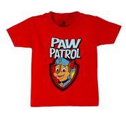 Shirt 109